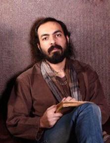 کامران رسول زاده