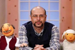 محمد بحرانی و ببعی