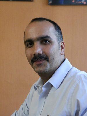 Shahabeddin44