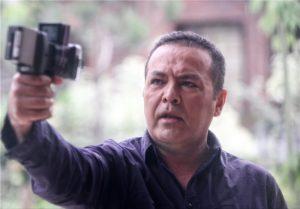 فریبرز عرب نیا فیلم گاهی