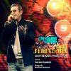 Fereydoun Asraei - Cheghadr Khoobeh