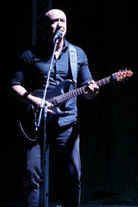 مهران خلیلی
