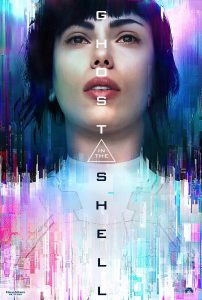 ghost-in-the-shell-poster-10