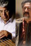 حسام الدین سراج ابوالفضل صادقی نژاد