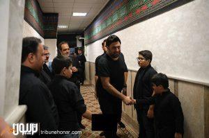 محمد علیزاده (2)