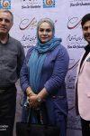 کنسرت مهرزاد خواجه امیری (14)