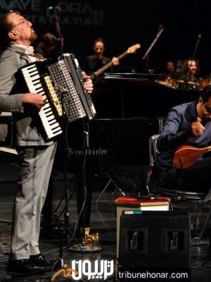 کنسرت ناصر چشم آذر (13)