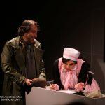شهره سلطانی مسعود دلخواه