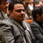 حسین شریفی