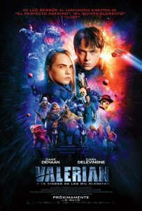 Valerian-and-the-City-of-a-Thousand-Planets-International-Poster
