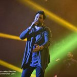 کنسرت محمد علیزاده