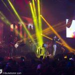 کنسرت رستاک