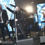 کنسرت امیرعباس گلاب
