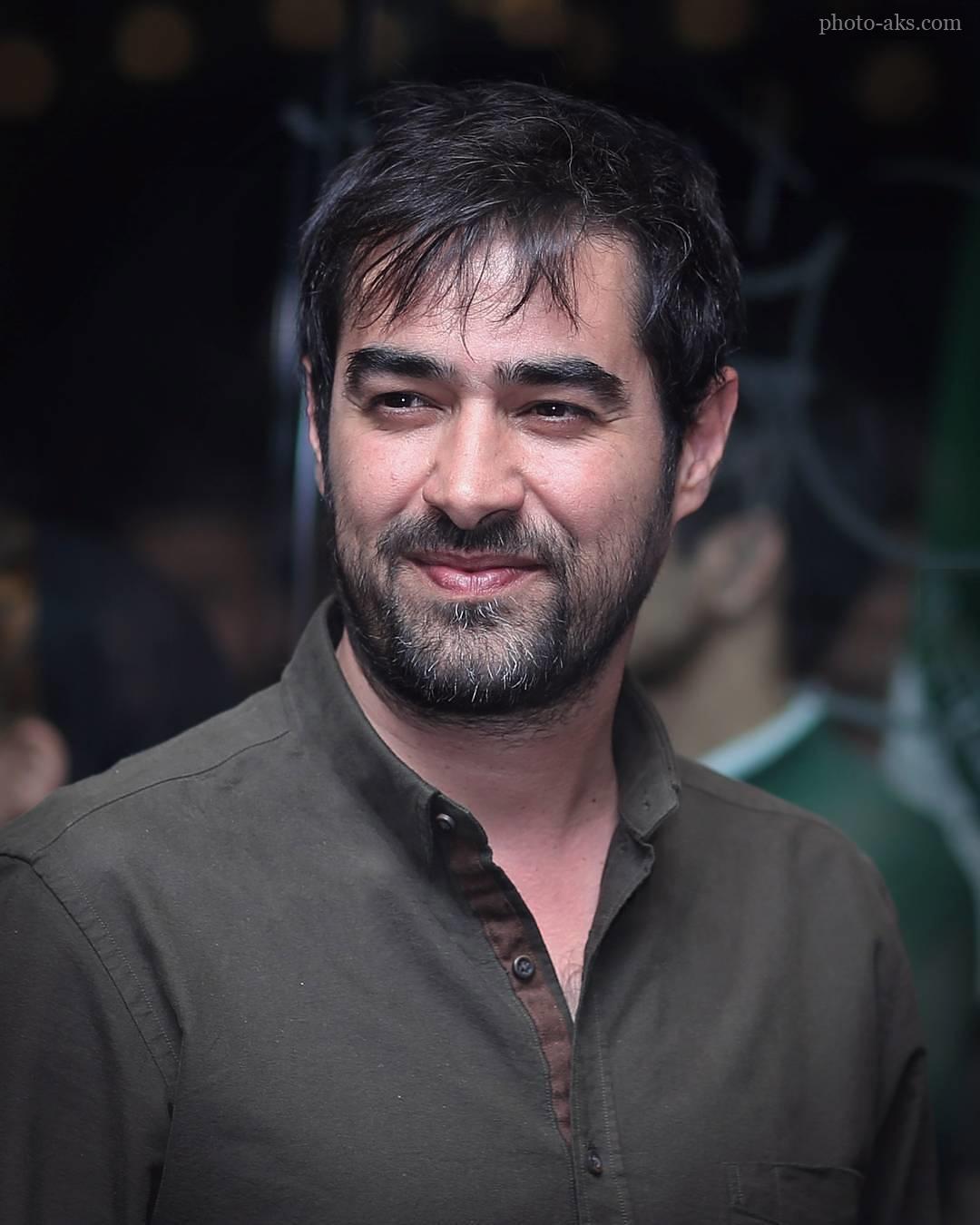 چرا شهاب حسینی از بازی در فیلم جدید سعید روستایی انصراف داد؟