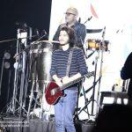 کنسرت سینا شعبانخانی