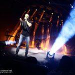 کنسرت سیروان