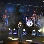 کنسرت چارتار