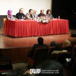 کنفرانس خبری کنسرت مانی رهنما