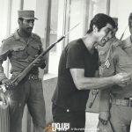 بهروز وثوقی ایرج قادری ایرج قادری