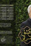 محسن قمی