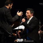 اشکان خطیبی کنسرت ناصر چشم آذر