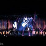 کنسرت سون