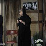 الهام ناصری