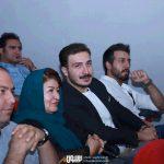 رستاک پوران درخشنده علی اوجی