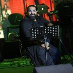 کنسرت رضا صادقی