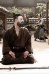 حمید فرخ نژاد جمشید سامورایی