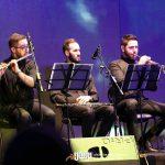 کنسرت نوستالژی ناصر چشم آذر