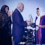 هنگاه اخوان دکتر محمد سریر شهره سلطانی