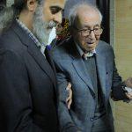کامران همت پور