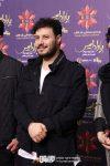جواد عزتی علی عطشانی