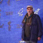 سی و هفتمین جشنواره فیلم فجر