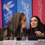 نسیم ادبی مهناز افشار