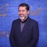 محمود رضوی
