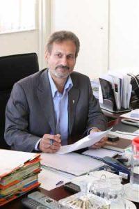 محمد میرزمانی