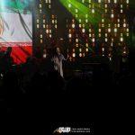 کنسرت شبانه