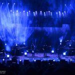 کنسرت بابک جهانبخش