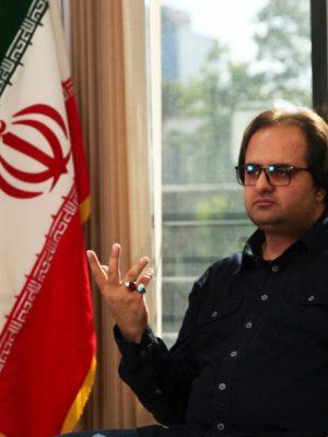 سجاد نوروزی
