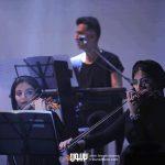 کنسرت حامی و نیما مسیحا