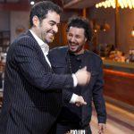 شهاب+حسینی+جواد+عزتی