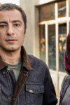 ترانه علیدوستی و نوید محمدزاده
