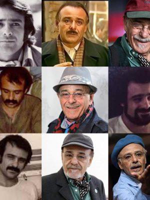 رضا بابک