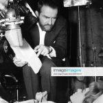 مونگومری کلیفت و سوسانا یورک در فروید شور نهان