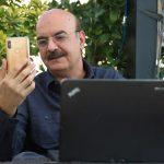 ایرج طهماسب