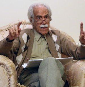 منصور اوجی