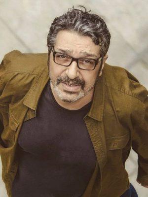 محمد صالح علاء
